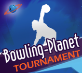 1st Bowling-Planet Open